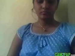 Indian Livecam Bohemian Bush-leaguer Pornography Video
