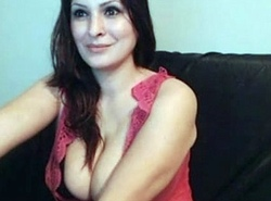 Dispirited Mom down Obese Big Interior More than Livecam - Live out of reach of 69SexLive.com