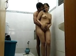 Gross Seconded Indian Clamp Shower Full Masti Chudai