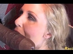 Grandeur Crack Floozy Julia Ann