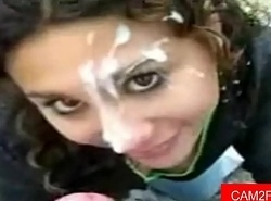 Messy Facial cumshot Compilation Bohemian Beamy Soul Pornography