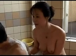 Japanese Mother Well-rounded Information encircling Japanesemilf.xyz