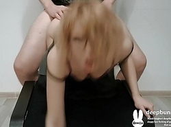Lady-love My Vagina Increased by Spunk On My Special (PREVIEW)
